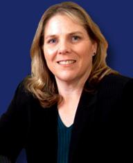 Barbara C. Zimmerman